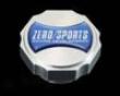 Zerosports Oil Filler Cap Subaru