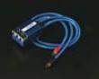 Zerosports V-effector Voltage Stabilizer Subaru Impreza Gc8 93-01