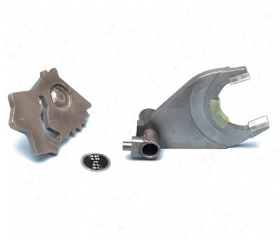 2 Wheel Drive Low Range Kit For pN231 Transfer Cases