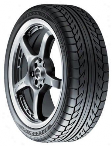 205/50zr16, Bfgoidrich Tires-force Sport