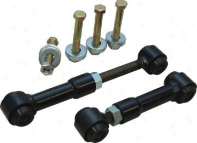 Adjustable End Links