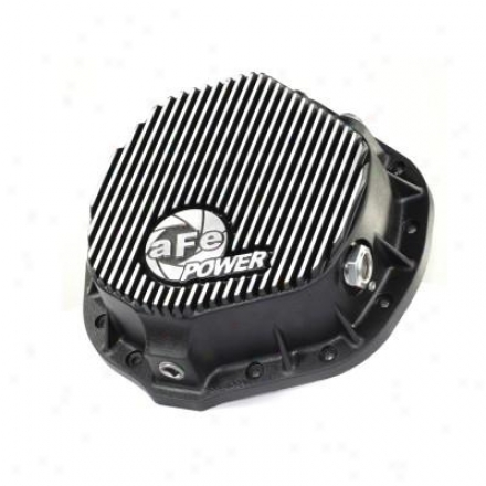 Afe Differential Cover 46-70012