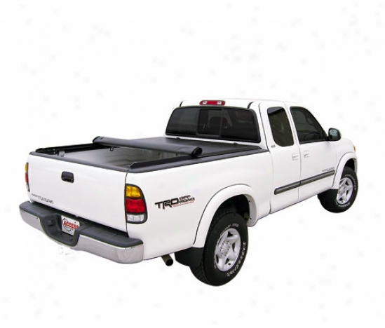 Agricover Literider Tonneau Cover