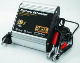 Auto Meter Batetry Extender
