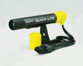 Auto Meter Quick-lite Shift-lite