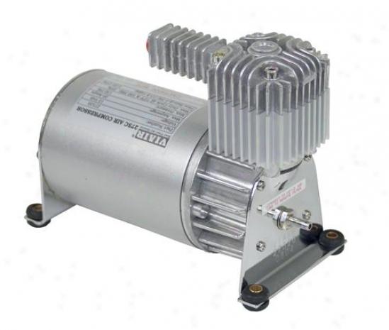 Bd Diesel Exhaust Brake Air Compressor For Remote Mounted Bd Diesel Exhaust Brake