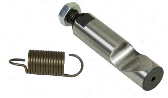 Bd Diesel Ve Pump Performance Pin And Spring Kit