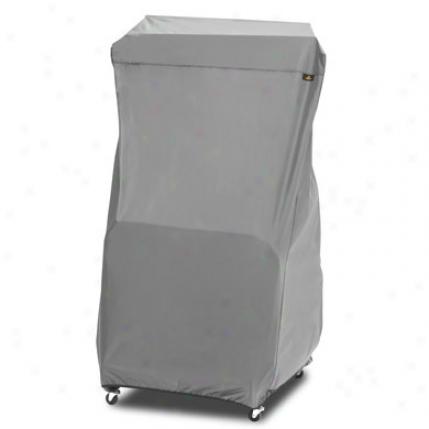 Bestop Hoss Door/window Storage Bag
