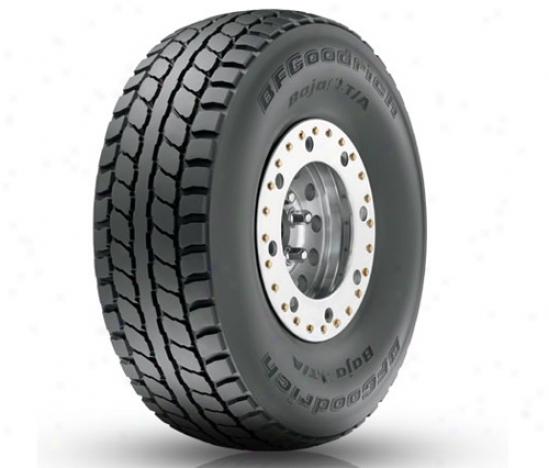 Bfgoodrich Baja T/a Tires