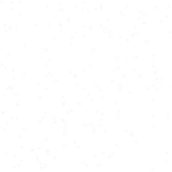 B&m Billet Quicksilver Knob Shifter Protuberance