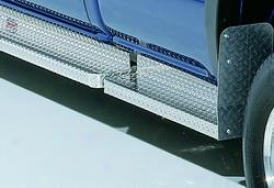 Brite-tread Side Box Boards