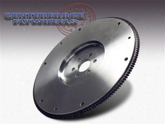 Centerforce Flywheel Steel Flywhewl