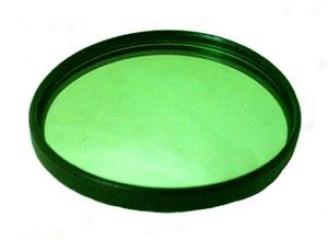 Cipa Mirrors Hotspots; Convex Blind Spot Mirror 49114