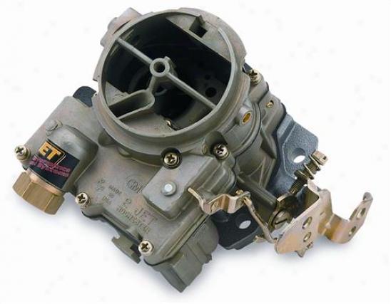 Circle Track 500 Cfm Rochester 2g Carburetor