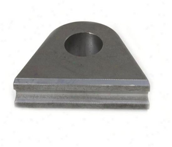Cnc D-ring Carry By Blue Torch Fabworks Btf03002
