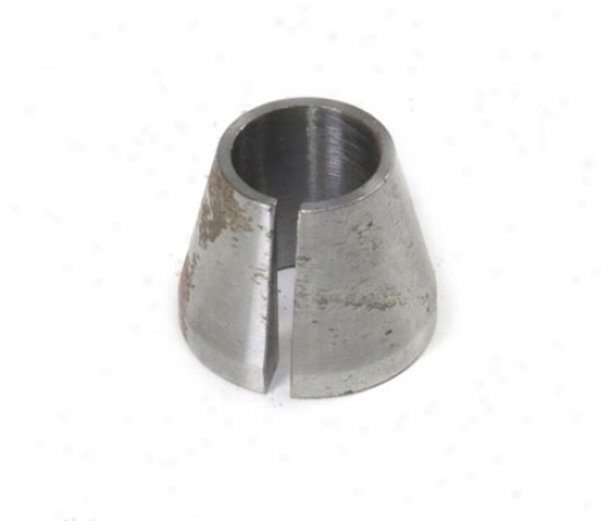 Conical-washer Concerning Dana 44 High Stteer Armsâ By Bkue Torch Fabworks Btf1102402