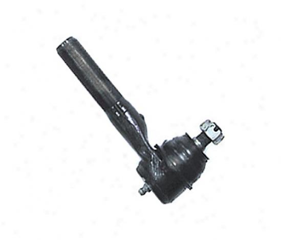 Rock Krawler Tie Rod Ends : Rock krawler triple threat long arm suspension system