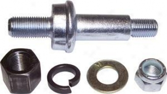 Currie Sway Bar Stud For H.d. Spring Plates Ce-9051