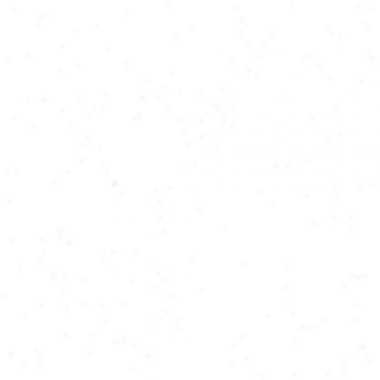 Dana Spicer Trac-loc Limited Err 75101x