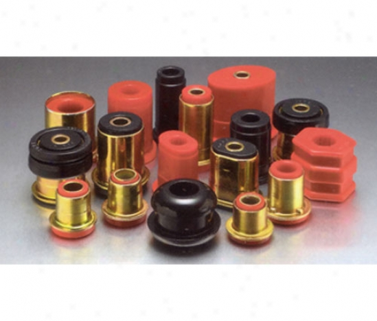 Daysta5 Control Arm Bushing Kit