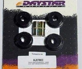 Daystar Transfer Case Torque Grommets