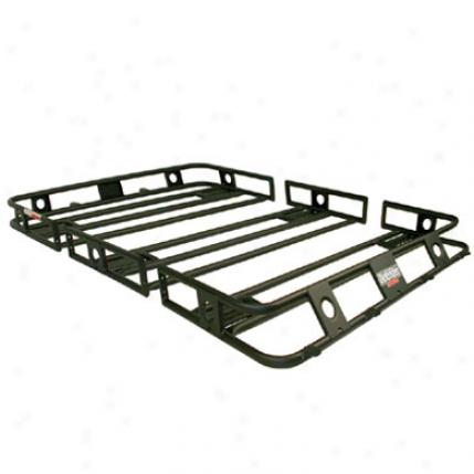Asserter Roof Rack