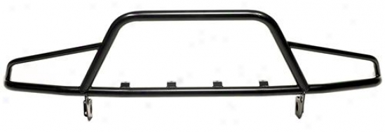 Defender Series Bumper Guard