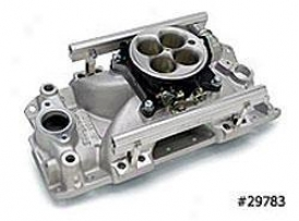 Edelbrock Efi Induction Kit