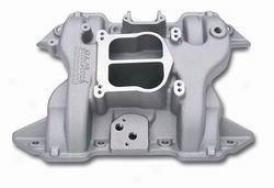 Edelbrock Performer 440 Intake Manifold