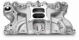 Edelbrock Performer 460 Intake Manifold