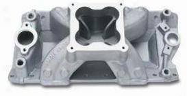 Edelbrock Super Victor 4500 Intake Manifold