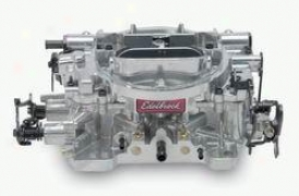Edelbrock Thunder Series Avs Off-road Carb