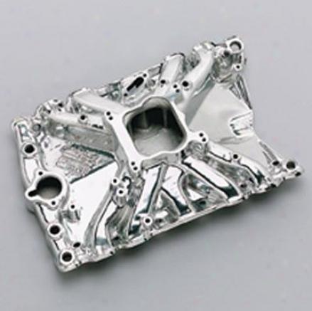 Edelbrock Torker 455 Intake Manifold