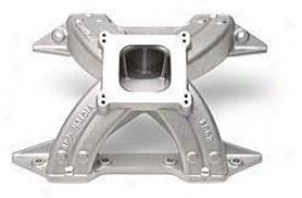 Edelbrock Victor 440 Intake Manifold