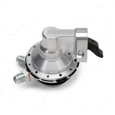 Edelbrock Victor Series Racing Fuel Pumps
