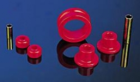 Energy Suspension Polyurethane Torture And Pinion Bushing Set