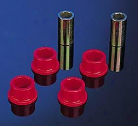 Energy Suspension Polyurethane Track Arm/bar Bushing Set
