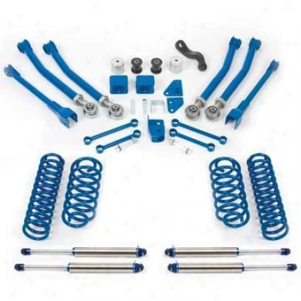 Fabtech 5 Inch Short Arm Order With Dirt Science of reasoning Shocks
