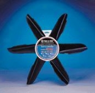 Flex-a-lite 400 Series Nyl0n Flex Fan