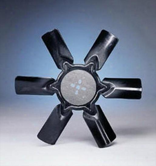 Flex-a-lite 4600 Series Belt-driven Use a ~ upon