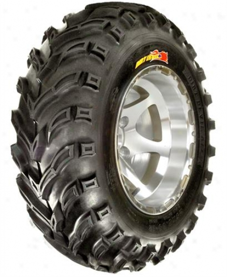 Gbc Dirt Devil Tire