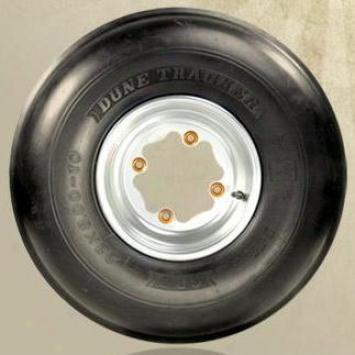 Gbc Dune Tracker Tire