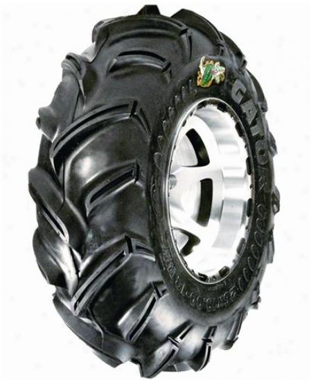 Gbc Gator Tire