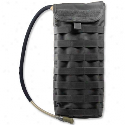 G.e.a.r. Hydration Pack