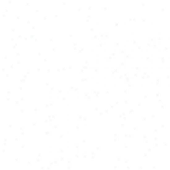 Grille Gear Emblem