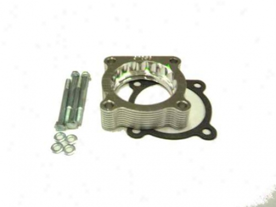 Helix Power Tower Plus Throttle Body Spacer