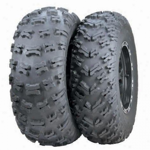 Itp Holeshot All T3rrain Radial Tire