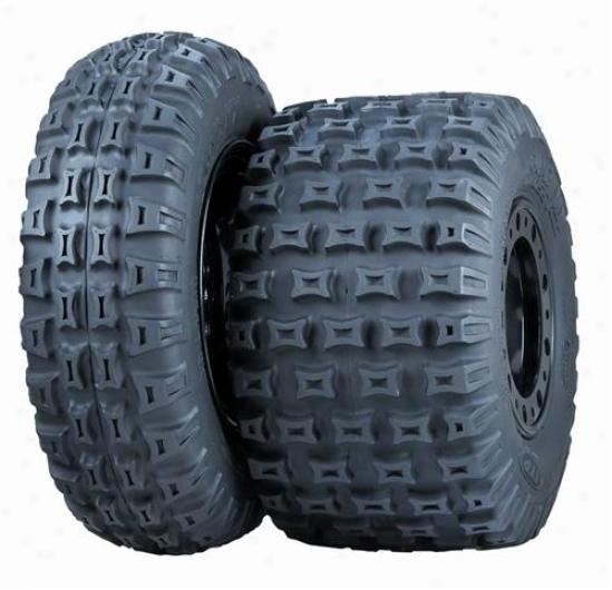 Itp Quadcross Mx Pro Lite Tire