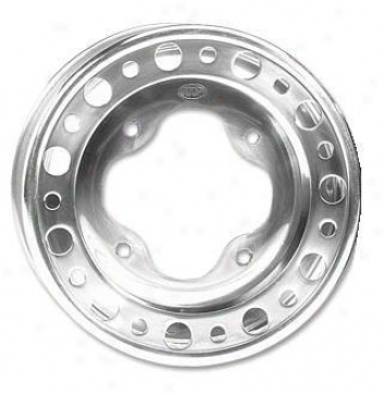 Itp T-9 Pro Series Baja Wheels- Polished