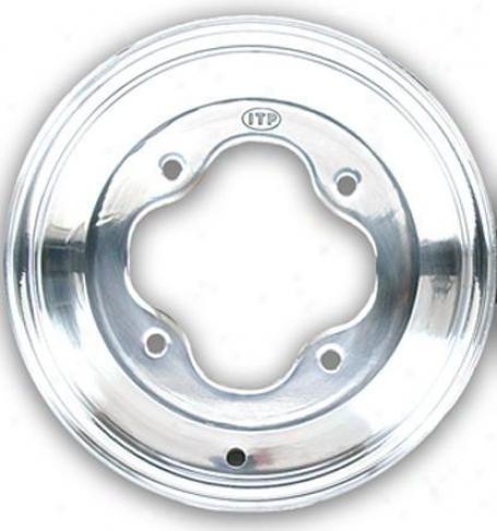 Itp Wheels T-9 Pro Series - Classic